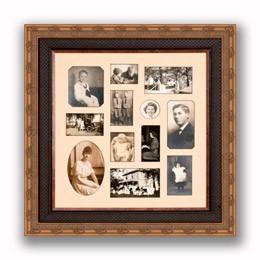 подобрать оформление фото в рамку с паспарту онлай, бесплатно и без регистрации с доставкой по рб
