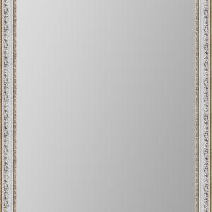 Зеркало в раме 82*99