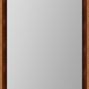 Зеркало в раме 62*84