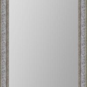 Зеркало в раме 64*80