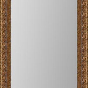 Зеркало в раме 78*178